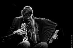 03_V-Peirani_E-Parisien_6351 (darry@darryphotos.com) Tags: 7020028 boulevarddujazz d700 deuxsevres lesartsenboule melle melle79 nikon noiretblanc blackandwhite bw concert musiciens musique nb show spectacle emileparisien vincentpeirani saxophone saxo accordeon