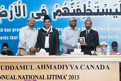 """28th MKAC Ijtima Day 3 • <a style=""""font-size:0.8em;"""" href=""""http://www.flickr.com/photos/130220254@N05/20065822562/"""" target=""""_blank"""">View on Flickr</a>"""