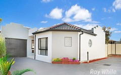 4/26 Belgium street, Riverwood NSW