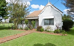 584 Greenwell Point Road, Brundee NSW
