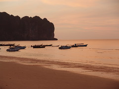 Ao Nang 016 (mart.panzer) Tags: sunset sunrise sonnenuntergang best sonnenaufgang mostbeautiful