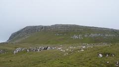 DSC01136 (mlcastle) Tags: faroeislands faroe froyar nlsoy