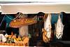 Auswahl-5945 (wolfgangp_vienna) Tags: thailand island asia asien harbour insel ko seafood hafen trat kut kood kokood kokut kohkut aoyai