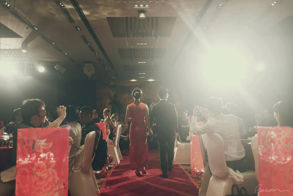 Color_192, BACON, 攝影服務說明, 婚禮紀錄, 婚攝, 婚禮攝影, 婚攝培根, 故宮晶華