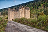 Castle Menzies (gallowaydavid) Tags: glenlyon castlemenzies castle