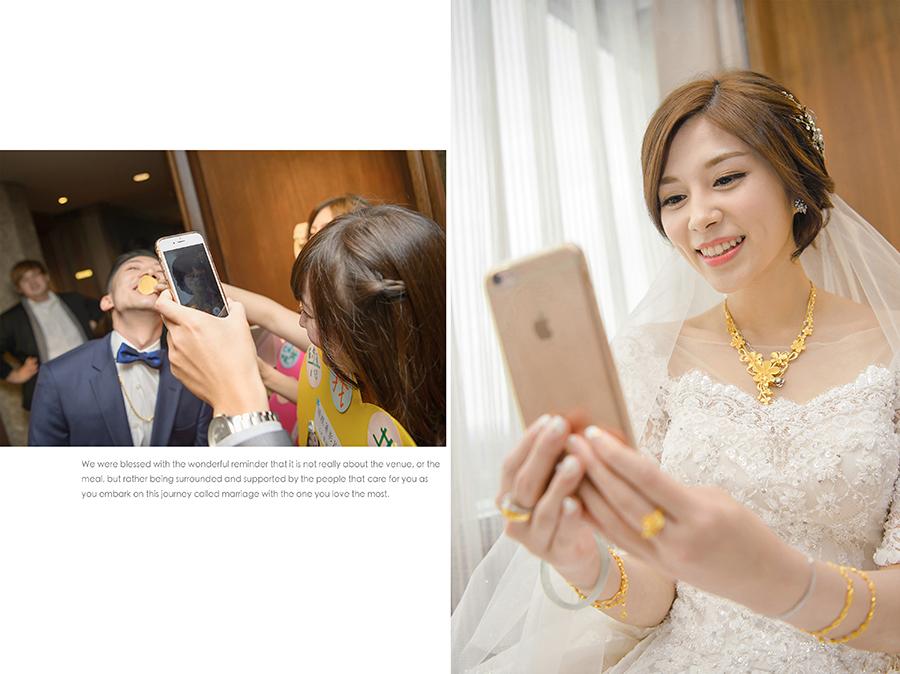 婚攝 台北遠企 遠東大飯店 台北婚攝 婚禮紀錄 婚禮紀實 JSTUDIO_0093