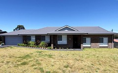 21 Melliodora Drive, Goulburn NSW