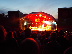 Status Quo [23] (Ian R. Simpson) Tags: statusquo quo band musicians legends rockonwindermere concert performers entertainers bownessonwindermere bowness cumbria lakedistrict england