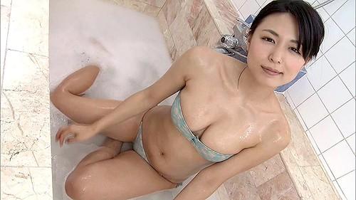 川村ゆきえ 画像60