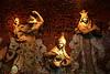 Musica! (AlessandroDM) Tags: palaudelamusica barcellona spagna domenechimontaner catalunya catalogna