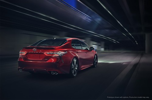 2018-toyota-camry-unveiled-in-detroit-looks-sporty_10