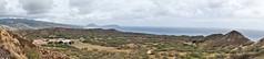 Diamond Head Crater (Barto2) Tags: usa hawaii honolulu waikiki diamondheadcrater maunaluabay