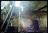 Melba Tack Lea Works Rochdale (Xan Asmodi) Tags: melba rochdale urbanexploration urbex lancashire