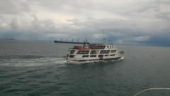 M/V VG 1 formerly M/V ANDY II (BukidBoy_31) Tags: vg1 vgshippinglines ships philippineships philippineship ship philippines