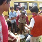 Ganesh Chaturthi (BDR) (10)