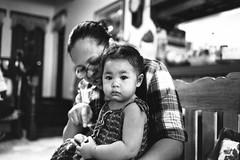 setV-25 (cyrshm) Tags: philippines batanes family portrait