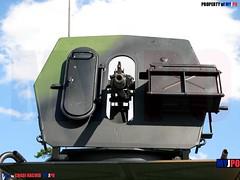 bdqj07-3105 (milinme.myjpo) Tags: frencharmy vab hot mephisto module élévateur panoramique installé sur tourelle orientable paris