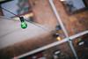 Light bubbles (borishots) Tags: bokeh bokehlicious bokehwhore canon5d canon5dclassic canonef50mmf14 ef50mmf14 canon analog retro vintage urban urbanexploration urbanlandscape oslo norway scandinavia