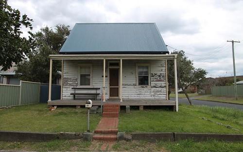 30 Maitland Street, Stockton NSW 2295