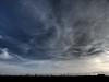 daskabat winter scene by mike esson december 2015 (mike.esson) Tags: mike esson photography photo foto fotky krajna daskabat olomouc morava czech landscape sky nature natural beauty