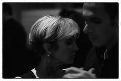 DSC_0043 (cacciatoredisogni) Tags: tango tanguero milonga passion dance dancers love argentina blackandwhite bnw music