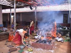 Kuntikana Mata Shri Shankaranarayana Temple Photography By Chinmaya M.Rao  (9)