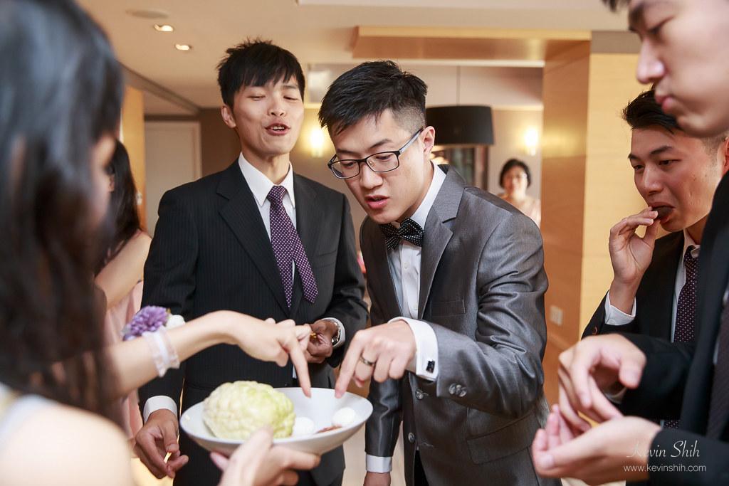 台北君悅-迎娶儀式-婚禮攝影_051