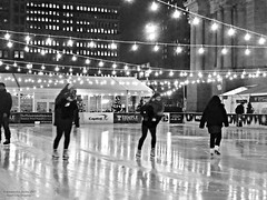 Philly Rink-a-Dink (goofcitygoof) Tags: iceskating picmonkey