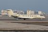 Majid al Futtaim Group   Gulfstream G650   A6-MAF (Globespotter) Tags: parisle bourget majid al futtaim group gulfstream g650 a6maf