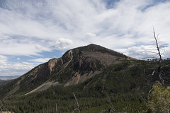 "Bunsen Peak • <a style=""font-size:0.8em;"" href=""http://www.flickr.com/photos/63501323@N07/32055074441/"" target=""_blank"">View on Flickr</a>"