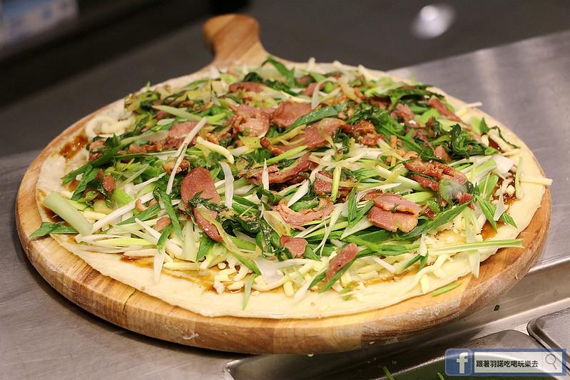 愛翻派美式Pizza店南港039
