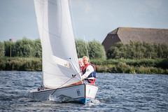 """20160820-24-uursrace-Astrid-22.jpg • <a style=""""font-size:0.8em;"""" href=""""http://www.flickr.com/photos/32532194@N00/32088973151/"""" target=""""_blank"""">View on Flickr</a>"""