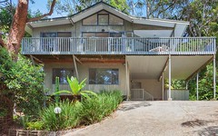 11 Bounty Hill Road, Macmasters Beach NSW