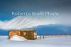 _V6C7694 (robertobrolli) Tags: norcia inverno piana grande capanno monte vettore castelluccio