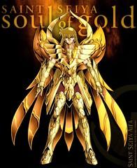 br_06 (manumasfotografo) Tags: soulofgold saintseiya godcloth dvdcover bluraycover conceptart