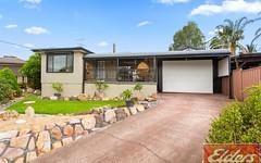 10 Meegan Place, Colyton NSW