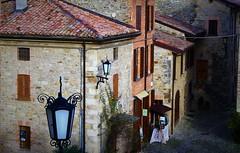 IMG_0143 (ornella sartore) Tags: lanterne finestre veduta allaperto colori particolari