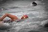 untitled-0006 (garymccaffery) Tags: arc coaching cycling landscapes morningswim photography portrait running swimming traiathlon