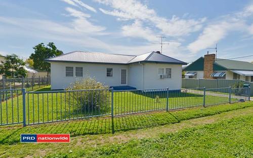 48 Robert Street, Tamworth NSW 2340