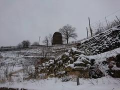 Bismarckturm Radebeul (Fotos von Helmut) Tags: bismarckturm weinberge elbtal radebeul