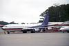 CX-BNU Boeing 707-387B PLUNA (pslg05896) Tags: cxbnu boeing707 pluna mvd sumu montevideo carrasco