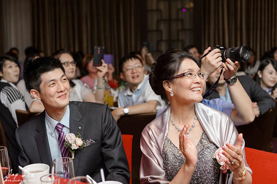 台北國賓大飯店 婚攝 台北婚攝 婚禮攝影 婚禮紀錄 婚禮紀實  JSTUDIO_0035
