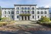 Gerichtsgebäude in Glarus, Kanton Glarus (Glarnerland) Tags: kantonglarus wirtschaftsfoerderung tourismus verwaltungsgebaeude glarnerland schweizsuisseswitzerland che