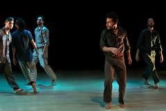 _MG_8801 (Zoad Humar) Tags: festivaluniversitariodedanzacontemporánea danzacontemporánea teatro jorge eliecer gaitan compañia residente 2016