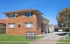 6/5 Howe Street, Lambton NSW