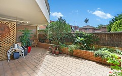 Unit 1/343 Sydney Road, Balgowlah NSW