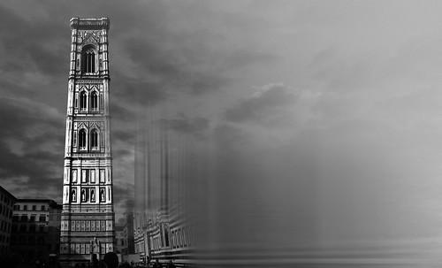 "Torres legendarias / Faros, minaretes, campanarios, rascacielos • <a style=""font-size:0.8em;"" href=""http://www.flickr.com/photos/30735181@N00/32493404636/"" target=""_blank"">View on Flickr</a>"