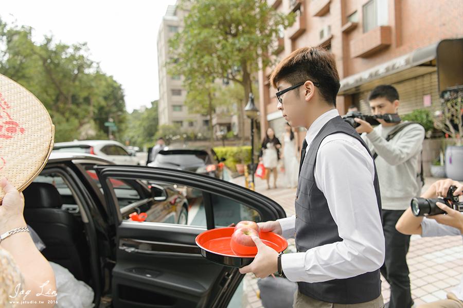 青青花園 婚攝 台北婚攝 婚禮攝影 婚禮紀錄 婚禮紀實  JSTUDIO_0184