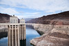 20161231-_DSC0009 copy (@pigstagram) Tags: hoover dam boulder lakemead penstock tower