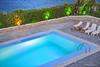 Villa Paradise XL - Mykonos 3/22